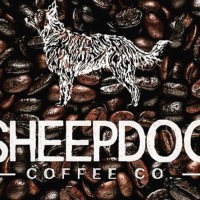 Sheepdog Coffee Co. | Winnipeg, Canada